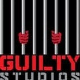 Guilty S.